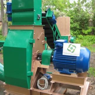 Молотковая дробилка в Городец ремонт горного оборудования в Элиста